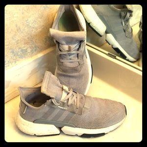 Adidas POD-s3.1 boost shoe